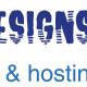 Affordable Website Design and Hosting