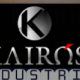 Kairos Industries