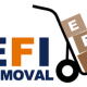High-quality, cost-effective relocation services