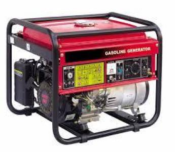 24/7 emergency electrical services 0723328082 Pretoria east Power tripping electricians