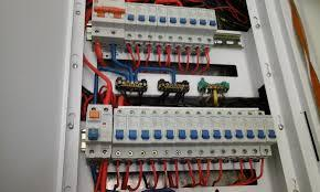 24 hours emergency electrician Silverlakes electrical services