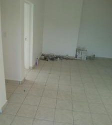 2 bedroom 2 bathroom apartment for rent 1st August Brand New unit