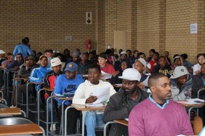 time for good news for you training courses in south africa +27110366228