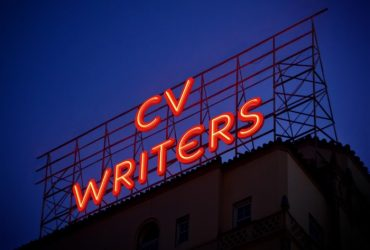 CV WRITERS | CV, RESUME & CURRICULUM VITAE WRITING SERVICES