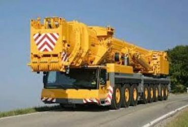ADANS GENERAL STANDARD OPERATORS TRAINING CENTRE ( 0781057709 )