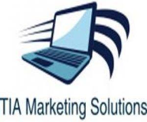 Affordable Web Design and Devlopment Service (R1200)