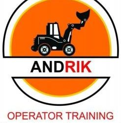 Andrik Forklift operator training 0791172699 Pretoria central,Pretoria East,Pretoria West, Pretoria North