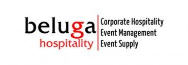 Beluga Hospitality