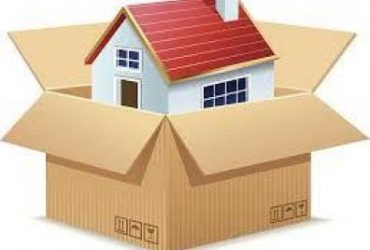 Complete Relocation Solution to Mauritius