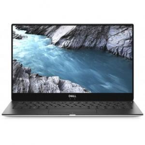 Dell 9370 XPS 13 Intel Core i7-8550U