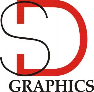 Design, Printing & Signage Solutions