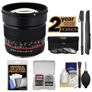 Discounts & Deals ON BRAND NEW OLYMPUS,LEICA ,PENTAX LENSES
