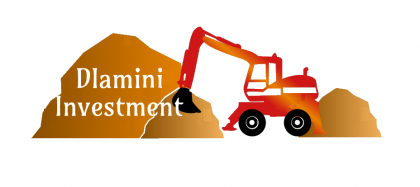 dlamini_investment_earth_moving-1535130149-266-e