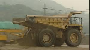 Dump Truck Training Course Contact 071 459 3752