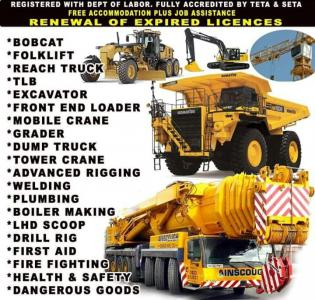 earthmoving_machines_777_dump_truck_dril-1543822191-985-e