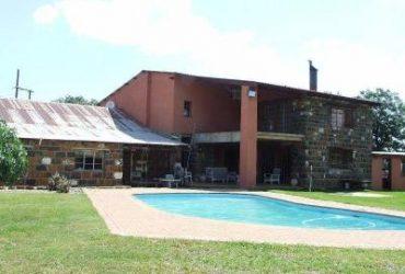 Farm For Sale – Ladysmith – Kwazulu Natal