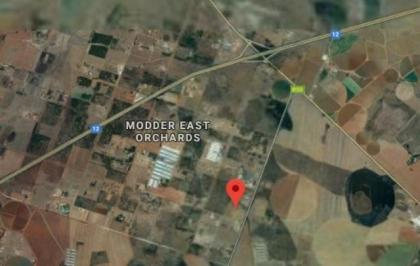 four_hectare_land__E2_80_93_perfect_for_-1518035537-323-e