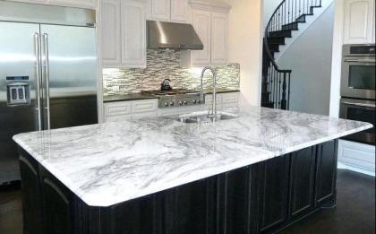 granite_counter_tops-1531814272-681-e