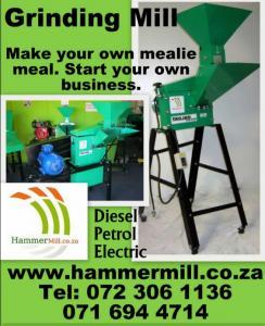 hammer_mill_hammermill_tgs_210_e_minimax-1539068549-421-e