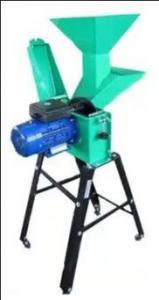 hammer_mill_hammermill_tgs_210_e_minimax-1539068553-989-e