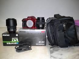Hot Sales On Brand New Panasonic,Pentax,Sony Olympus Cameras