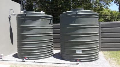 jojo_water_storage_tanks_and_water_press-1532458267-847-e