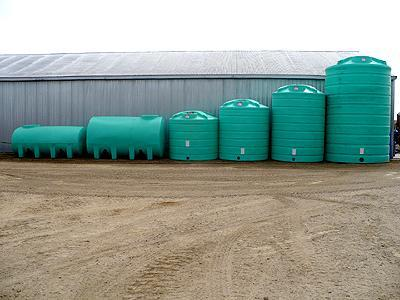 jojo_water_storage_tanks_and_water_press-1532458273-215-e