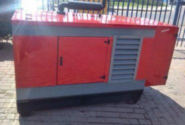 Krausegen Generators – Your Key To Success