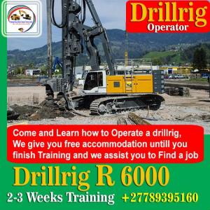 Mining Training Development in Botswana,Lesotho,South Africa and Namibia+27789395160