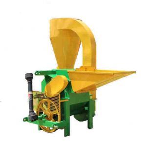 multi_hammer_mill-1540904120-132-e