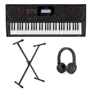 musical keyboards and pianos for sale