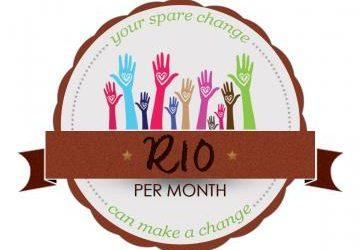 Non Profit R10 per Month NPC