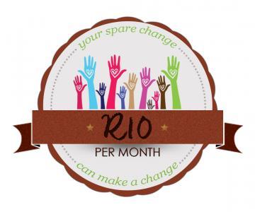 non_profit_r10_per_month_npc-1538224837-629-e