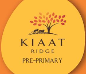 Preschool between Nelspruit and White River – Kiaat Ridge Pre – Primary School
