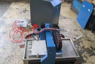 R-4060DIY/22 EasyRoute 400×600 2.2kW DIY CNC Router, 220V, Water Cooled Spindle, Clamping