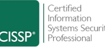 Register for CISA, CISSP, CISM, CRISC and C|EH Courses today!!