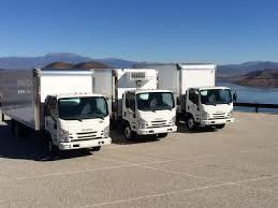 REMOVALS, DELIVERIES & TRANSPORTATION SERVICES: 0731987595