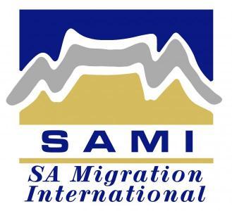 SA Migration