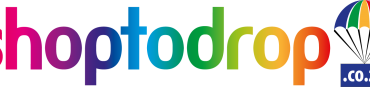 Shoptodrop (PTY) Ltd. is an online retailer and distributor of agricultural, automotive, garden, pet and outdoor products.