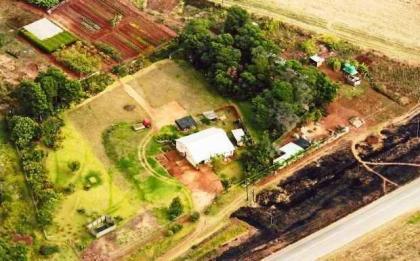 small_farm_with_bushveld_view_in_nelspru-1519299676-155-e