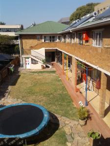SPACIOUS APARTMENTS IN MILPARK NOW AVAILABLE!!!!