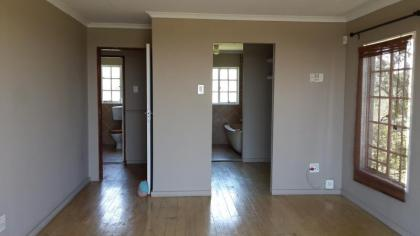 To Rent Smallholding – Mnandi – Centurion – Available Now