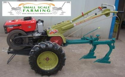 two_wheel_tractor_and_tillers-1522144916-510-e