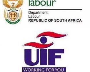 UIF Registrations – DO YOU NEED HELP?