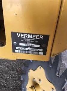 vermeer_rancher_5540_baler-1529048342-721-e