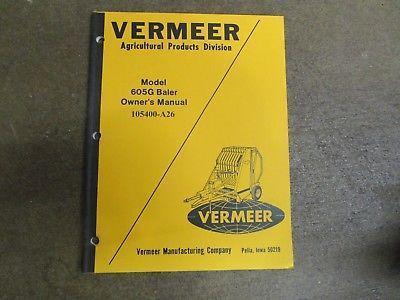 vermeer_rancher_5540_baler-1529048349-162-e