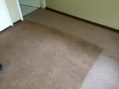 VERY AFFORDABLE DEEP CLEANING