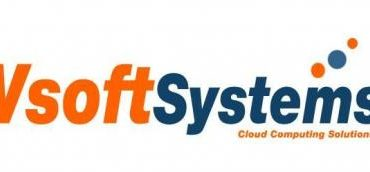 Vsoftsystems products