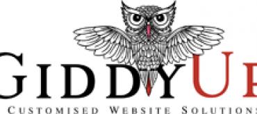 Website Design Cape Town – Build an Influential Online Presence