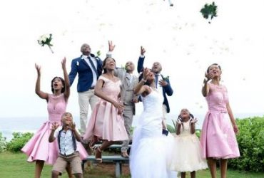 Wedding Vendors Message vendors, secure your wedding date & request multiple quotes at the click of a button